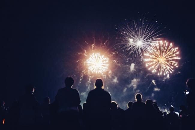 Fireworks_750.jpg