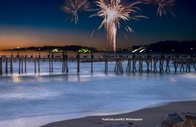 Redondo-Beach-4th-July-Fireworks-over-pier-KCWitherspoon.jpg