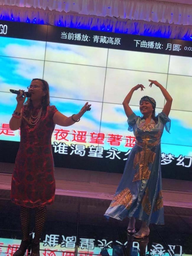 WeChat Image_20190918135008.jpg
