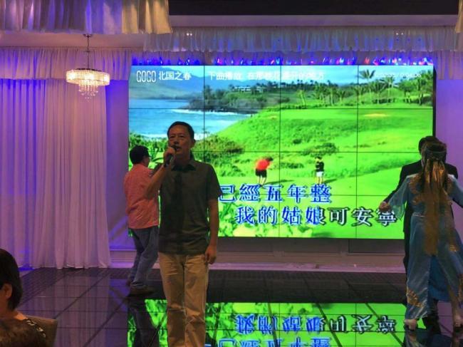 WeChat Image_20190918135258.jpg