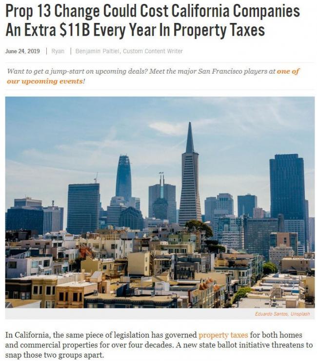 tax11.jpg