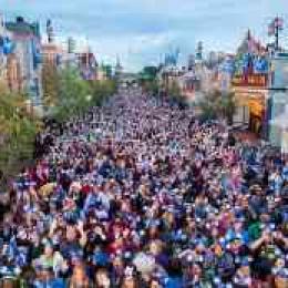 享受洛杉矶的福利迪士尼,一定要避开这10个人潮高峰