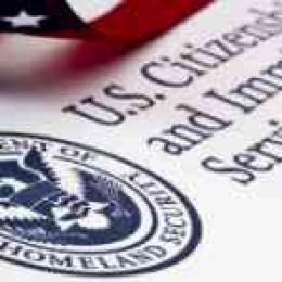 重磅!美国绿卡申请新规10月生效,吃福利会严重影响申请