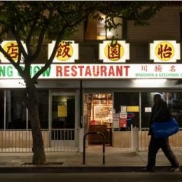 加州封王!疫情未平,中餐厅深受歧视骚扰,歧视最高来自加州