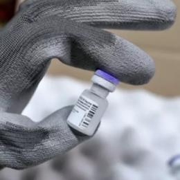 接种新冠疫苗后出现副作用 可能是「它」害的!